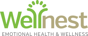 Wellnest Logo